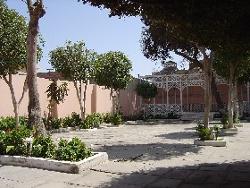 museo zela
