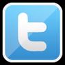 Persíganos en Twitter