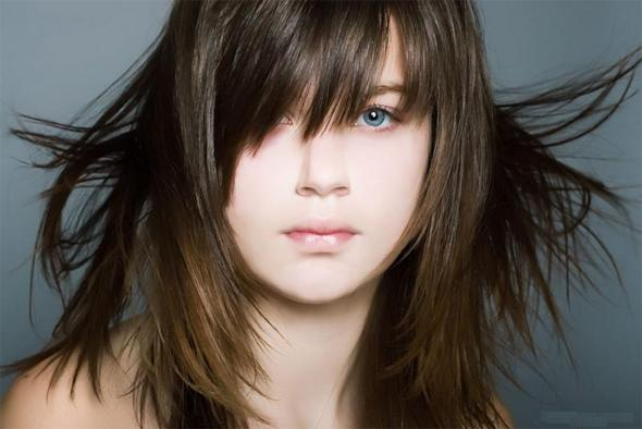 women hairstyles ideas, hairstyle ideas, womens hairstyles, womens hair styles