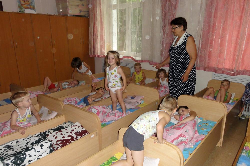 Russia russia love russian adoption