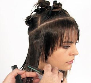tips-memilih-gaya-rambut-sesuai-bentuk-wajah_413244