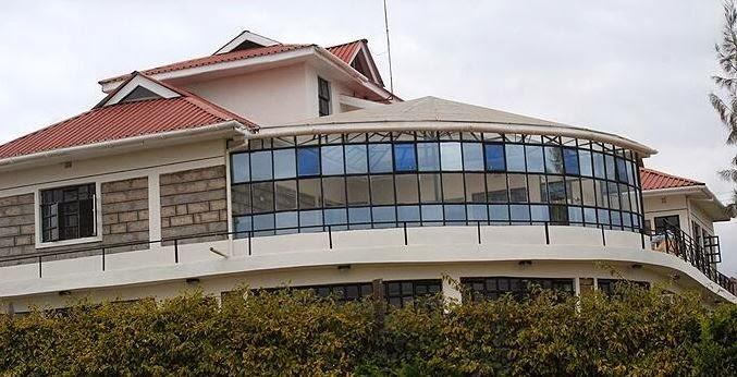 Image result for Munene Nyaga