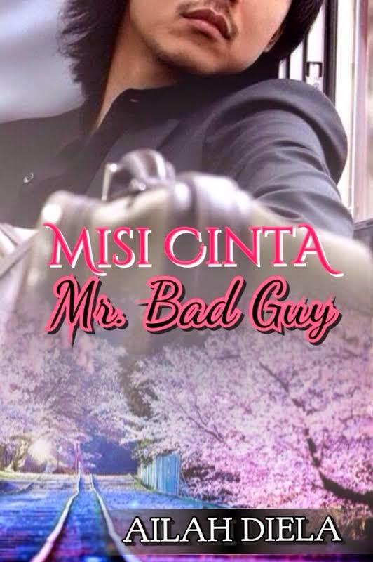http://missilahstory.blogspot.com/