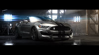 New-Ford-Mustang-Shelby-GT350-47.jpg