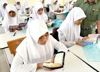 Madrasah dari Masa ke Masa