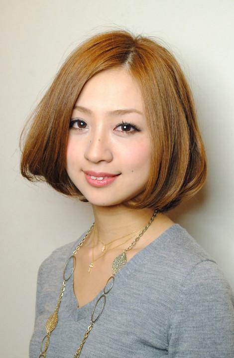 2012 04 15 Elegant Hairstyles