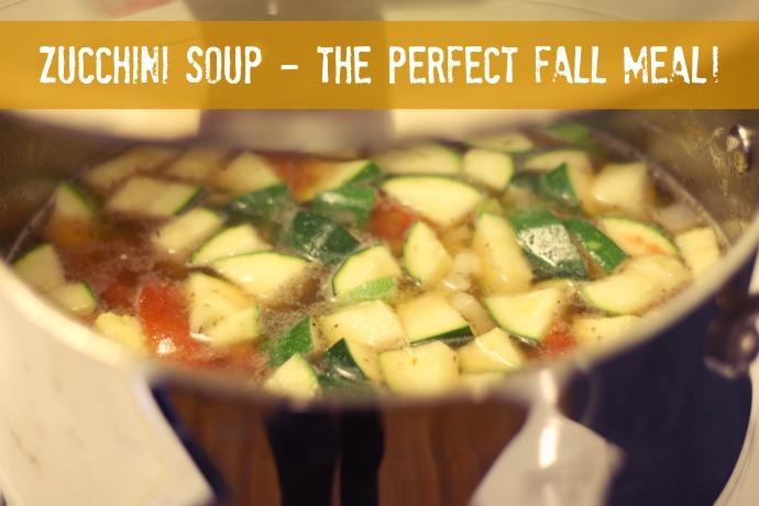 zucchini-soup-recipe