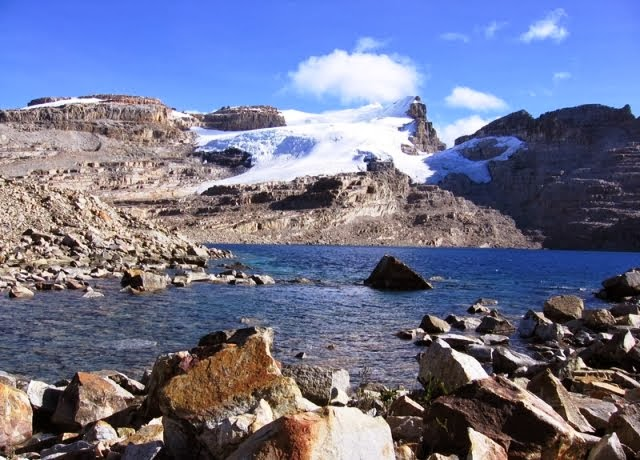 Ruta Navideña de Los Nevados, una verdadera Maravilla