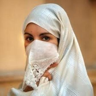 Latest-Niqab-Style