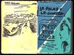 Diario de Canarias