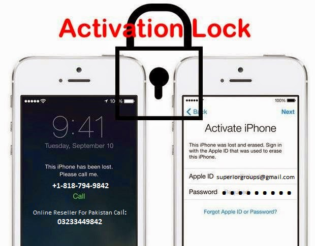icloud unlock pakistan software free download