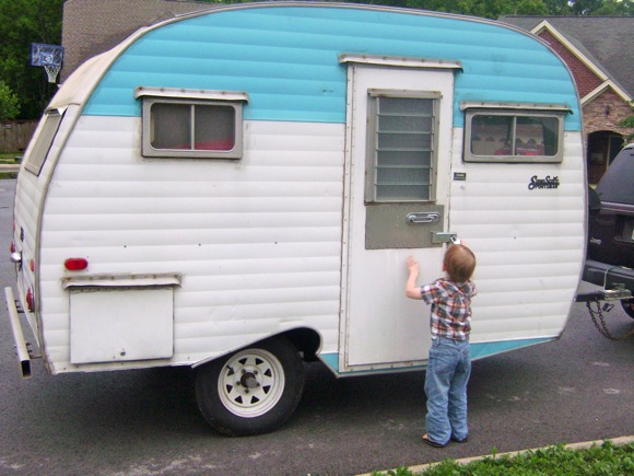 Teardrop Trailers For Sale On Craigslist | Autos Post