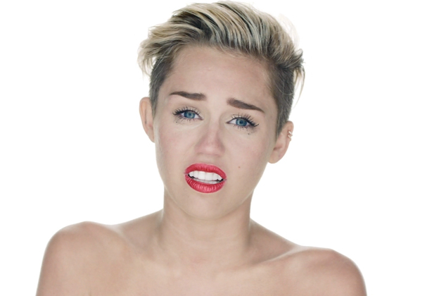 miley mature personals 1516k followers, 702 following, 5,748 posts - see instagram photos and videos from @aufeminin.