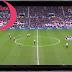 مشاهدة جميع قنوات BeinSports من هاتف الاندرويد مجانا