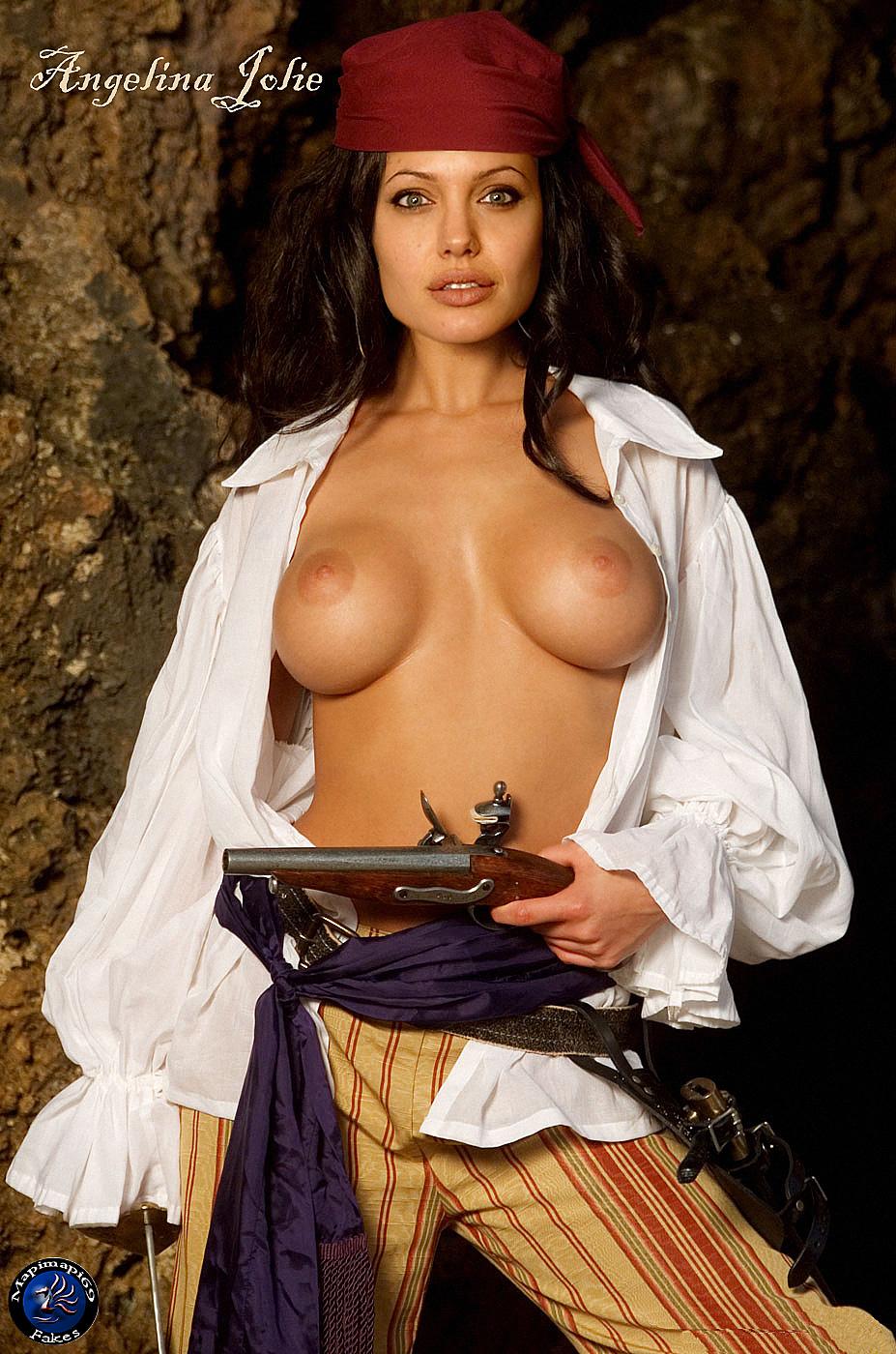 Сексуальные галереи знаменитостей 14 фотография