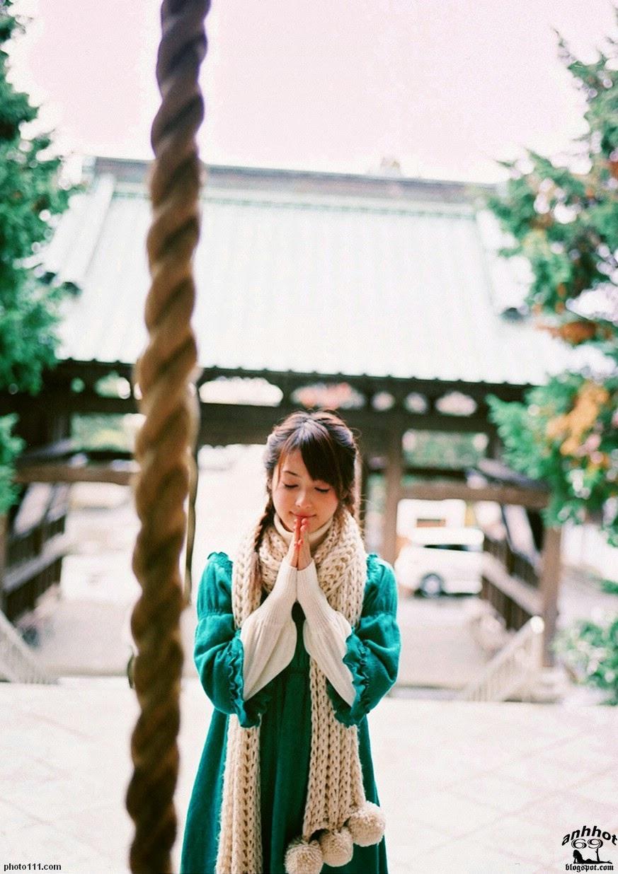 nozomi-sasaki-00547540