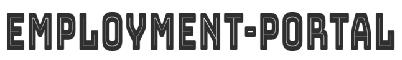Employment-Portal