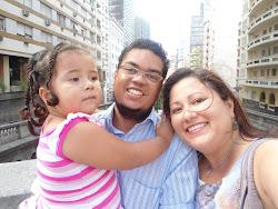 Família Sant'Anna