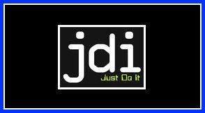 Just Do It ~ Distributors
