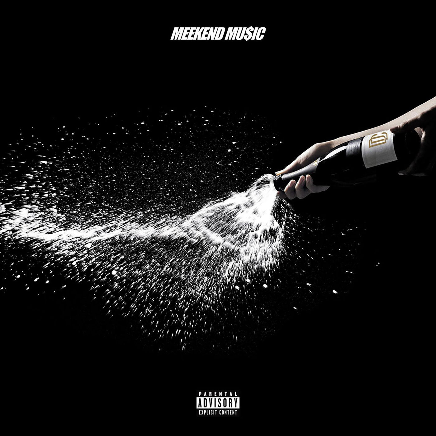 Download Meek Mill Meekend Muic Single Itunes Plus Aac M4a