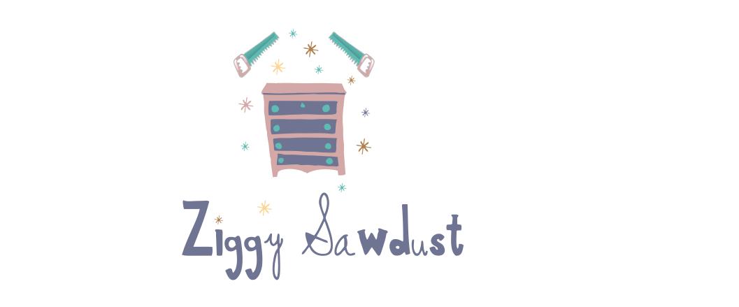 Ziggy Sawdust