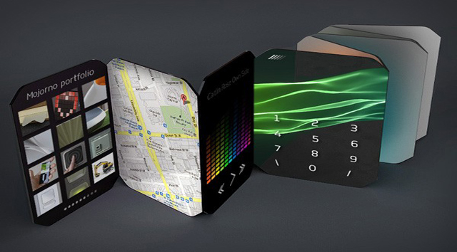 mrtechpathi_pocket_booklet_concept_design_smartphone