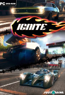 Free Download Games Ignite Full Version For PC