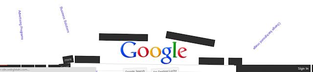 Google tricks | Google Lucu | Google Magic | Rahasia Google