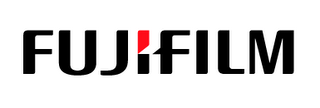 FujiFilm Customer Care Numbers