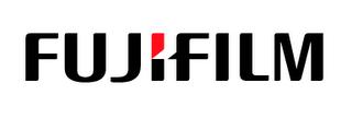 FujiFilm Customer Care Numbers