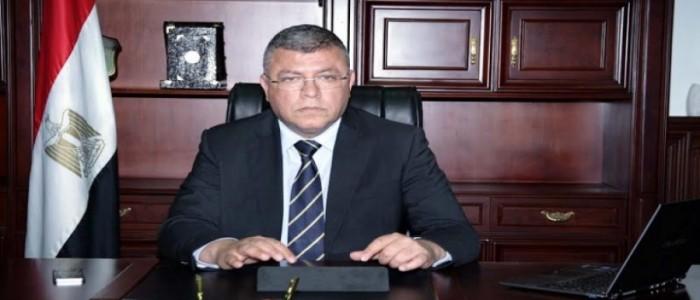 خالد نجم, وزير الاتصالات, اسعار تى اى داتا الجديدة