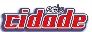 ouvir a Rádio Cidade FM 99,3 ao vivo e online Manaus