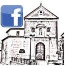 """Facebook Colegio """"La Purísima"""""""