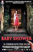 Baby Shower (2011)