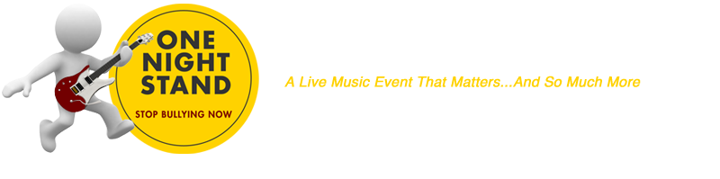 One Night Stand Concerts