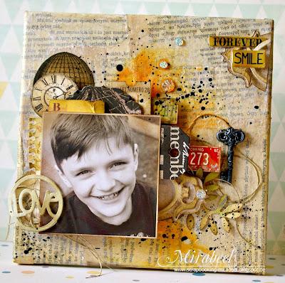 http://scrapbooking-mirabeel.blogspot.de/