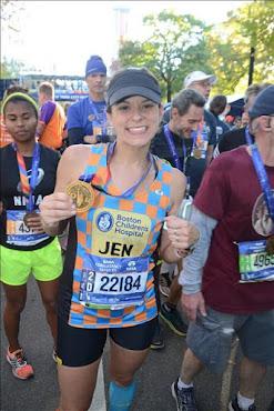 Meet Jen