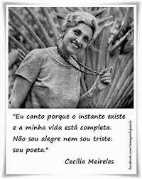 Cecilia Meireles