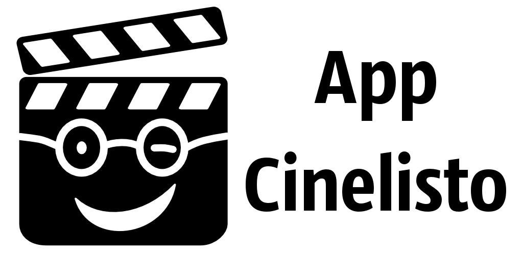 Demostra o que sabes de cine con CINELISTO