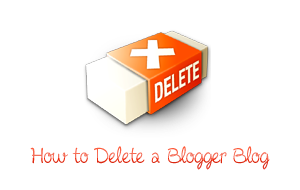 how to delete mtk logger