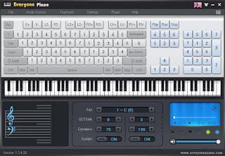 Everyone_piano.jpg