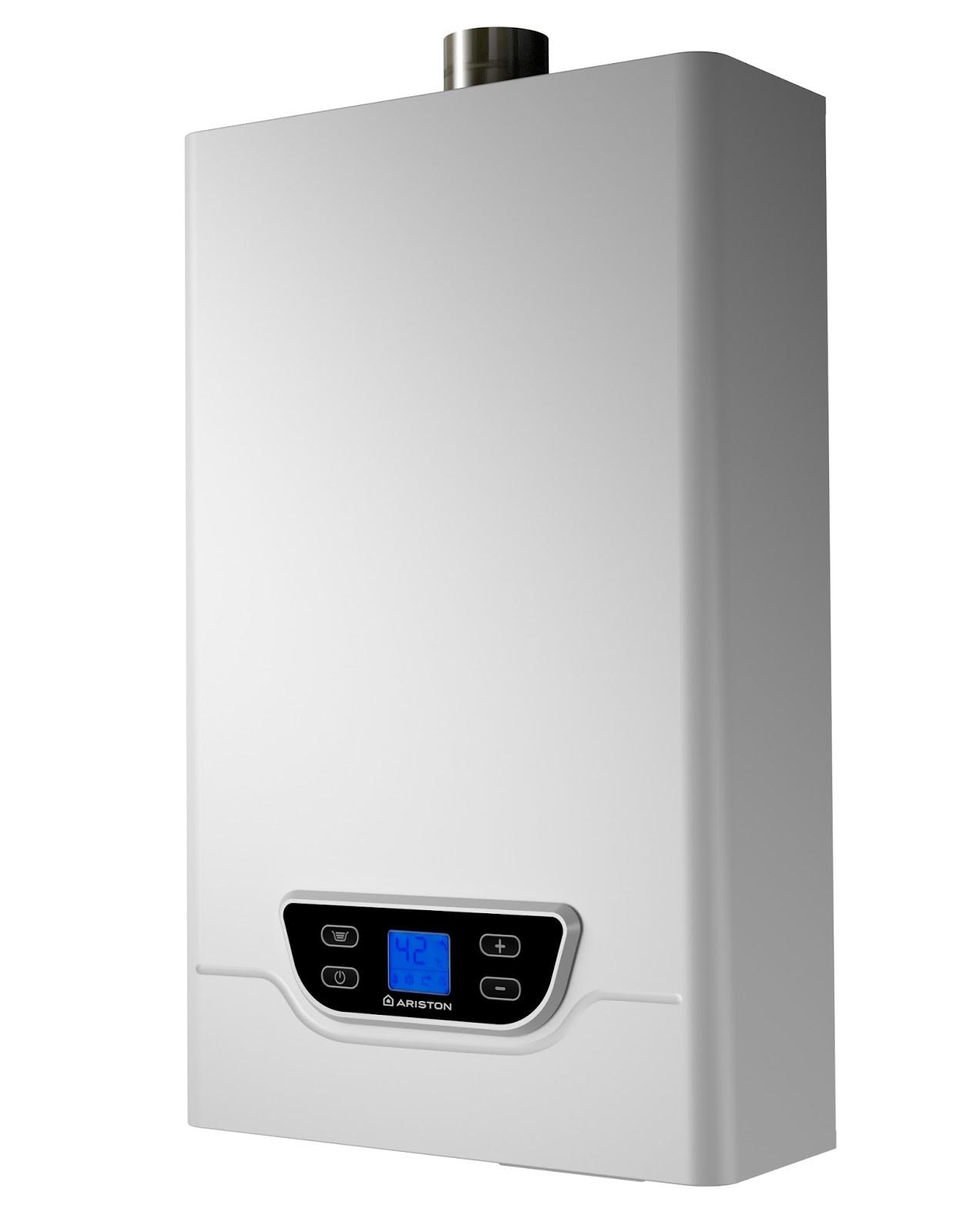 Instalaci n de calentadores para agua caliente calderas - Calentadores de gas butano precios ...