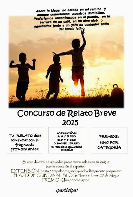 http://bibliotecaolmedo.blogspot.com.es/p/blog-page_4.html