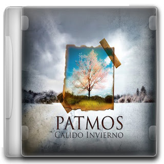 Patmos – Calido Invierno (2011)