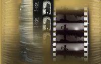 Archivos Esteven Spielberg