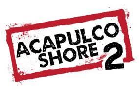 Acapulco-Shore-2-La-reunión