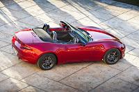 2016-Mazda-MX-5-62.jpg
