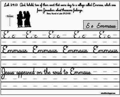 http://school4free.files.wordpress.com/2014/04/easter-cursive-writing.pdf