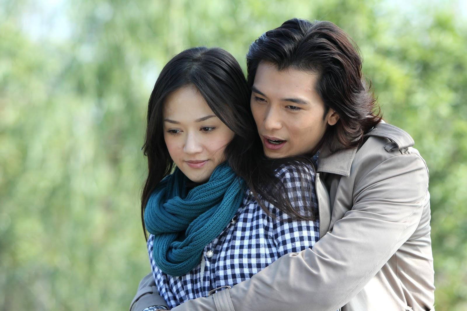 Travesuras De Amor Novelas Coreanas En Espaol Latino Online | Share ...