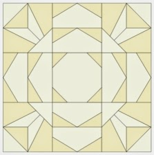 free quilt block patterns and english paper piecing templates